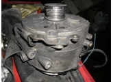 ALTERNATORE MERCEDES CLASSE C 220 ANNO 2002