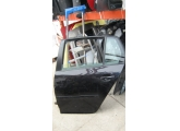 PORTA POST. SX VOLKSWAGEN GOLF 5 DAL 2004 AL 2009