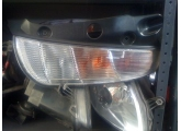 FANALE POST. LANCIA YPSILON ANNO 2009 DX