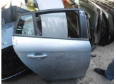 PORTA POST. DX FIAT BRAVO ANNO 2007