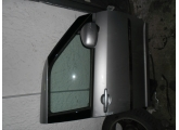 PORTA ANT. DX SUZUKI SWIFT ANNO 2006